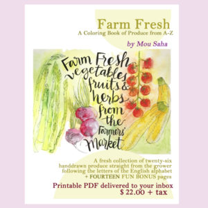 FarmFresh_ColoringBook_FRONTCOVER_MouS_